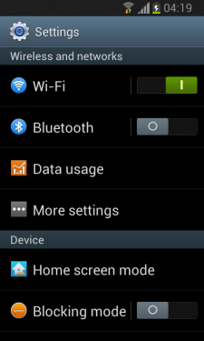 screenshot-samsung-galaxy-s-ii-s2-jelly-bean-android-4-1-2- (12)