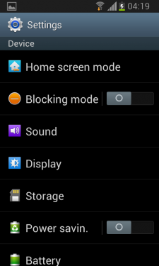 screenshot-samsung-galaxy-s-ii-s2-jelly-bean-android-4-1-2- (13)