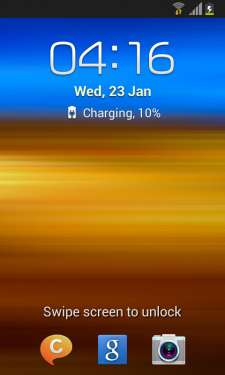 screenshot-samsung-galaxy-s-ii-s2-jelly-bean-android-4-1-2- (1)