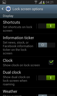 screenshot-samsung-galaxy-s-ii-s2-jelly-bean-android-4-1-2- (22)