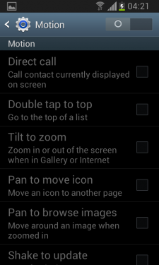 screenshot-samsung-galaxy-s-ii-s2-jelly-bean-android-4-1-2- (23)