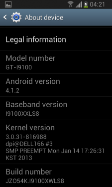 screenshot-samsung-galaxy-s-ii-s2-jelly-bean-android-4-1-2- (24)