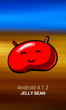 screenshot-samsung-galaxy-s-ii-s2-jelly-bean-android-4-1-2- (27)