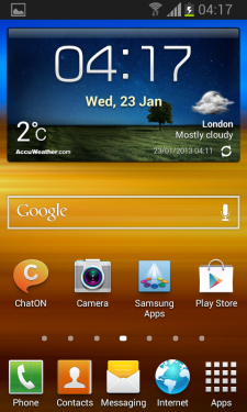 screenshot-samsung-galaxy-s-ii-s2-jelly-bean-android-4-1-2- (3)