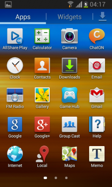 screenshot-samsung-galaxy-s-ii-s2-jelly-bean-android-4-1-2- (4)