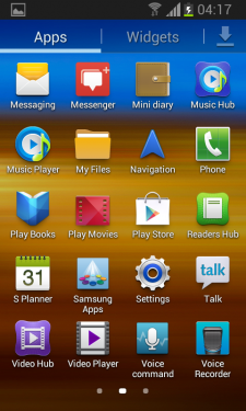 screenshot-samsung-galaxy-s-ii-s2-jelly-bean-android-4-1-2- (5)