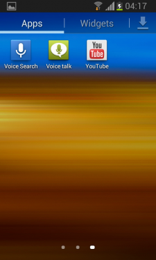 screenshot-samsung-galaxy-s-ii-s2-jelly-bean-android-4-1-2- (6)