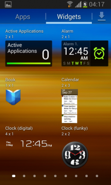screenshot-samsung-galaxy-s-ii-s2-jelly-bean-android-4-1-2- (7)