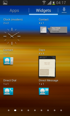 screenshot-samsung-galaxy-s-ii-s2-jelly-bean-android-4-1-2- (8)