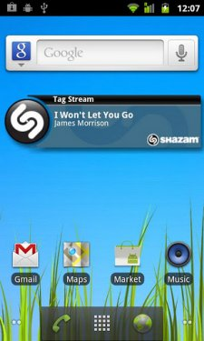 screenshot-shazam-encore-android-1
