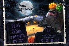 screenshot-shoot-the-zombirds- (1)