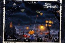 screenshot-shoot-the-zombirds- (2)