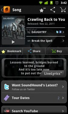 screenshot-soundhound-android-3
