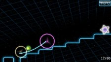screenshot-space-physics-android-1