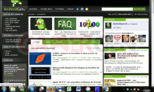 screenshot-splashtop-remote-desktop-android-htc-desire-hd-horizontal1