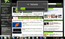 screenshot-splashtop-remote-desktop-android-htc-desire-hd-horizontal2