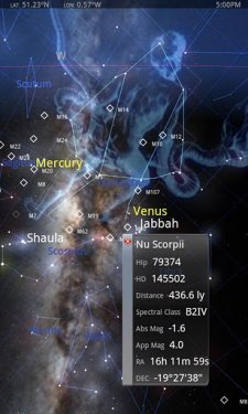 screenshot-star-chart-android-2
