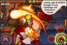 screenshot-super-ko-boxing-2-android-1