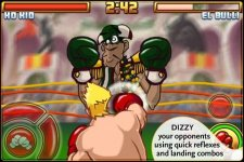 screenshot-super-ko-boxing-2-android-2
