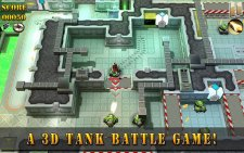 screenshot-tank-riders-android-1