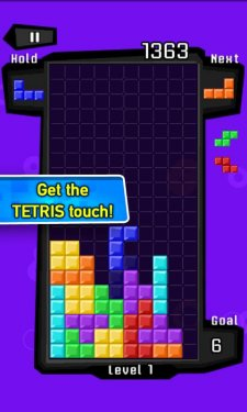 screenshot-tetris-android-1