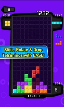 screenshot-tetris-android-2