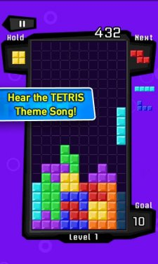 screenshot-tetris-android-3