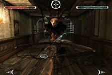 screenshot-the-dark-meadow-ios-android-02