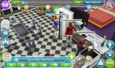 screenshot-the-sims-freeplay-android-01