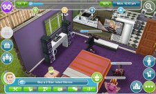 screenshot-the-sims-freeplay-android-02