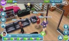 screenshot-the-sims-freeplay-android-03