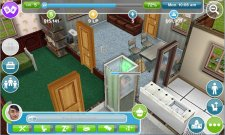 screenshot-the-sims-freeplay-android-04