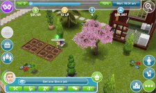 screenshot-the-sims-freeplay-android-05
