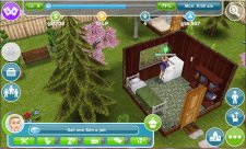 screenshot-the-sims-freeplay-android-06