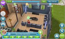 screenshot-the-sims-freeplay-android-07