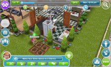 screenshot-the-sims-freeplay-android-09