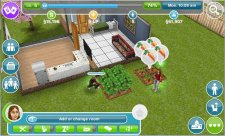 screenshot-the-sims-freeplay-android-10
