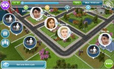 screenshot-the-sims-freeplay-android-11
