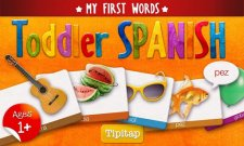 screenshot-toddler-spanish-1