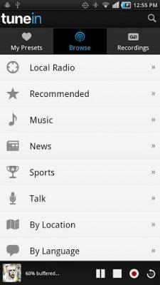 screenshot-tunein-radio-pro-android-google-play-store-1