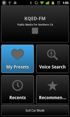 screenshot-tunein-radio-pro-android-google-play-store-4