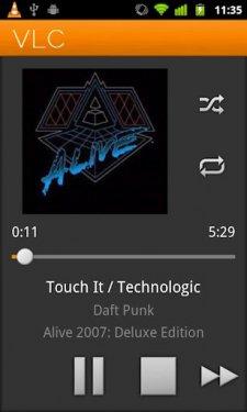 screenshot-vlc-android- (2)