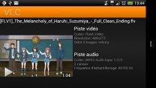 screenshot-vlc-android- (3)