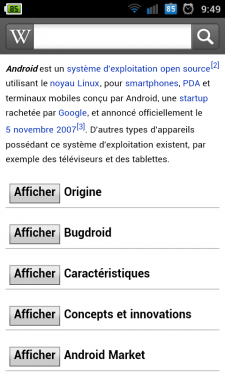 screenshot-wikipedia-mobile-android-1