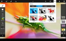 screenshots-adobe-photoshop-touch-android-market-02