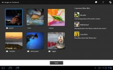 screenshots-adobe-photoshop-touch-android-market-04
