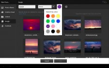 screenshots-adobe-photoshop-touch-android-market-05