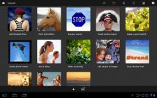 screenshots-adobe-photoshop-touch-android-market-06