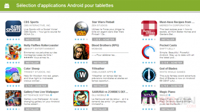 selection-applications-tablettes-google-play-store
