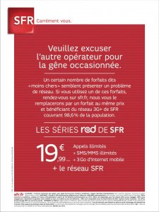 series-red-sfr-tacle-free-mobile-publicite-reseau